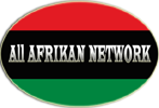 all african network